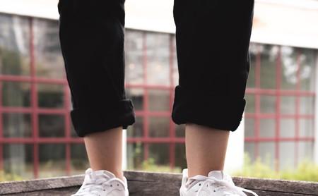 Las mejores ofertas en zapatillas hoy en la Black Week de eBay: Adidas, Nike o Superga