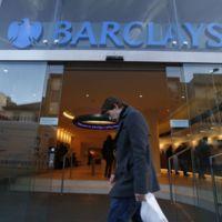 La banca recortó 100 mil empleos en 2015 y reducirá a la mitad sus puestos de trabajo