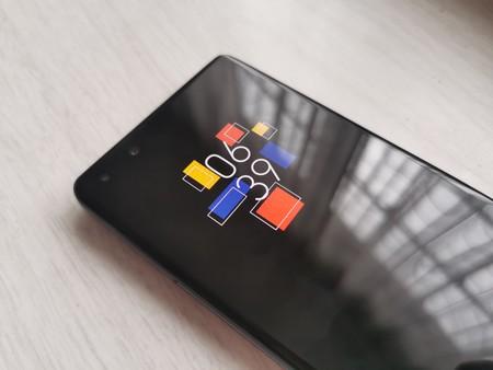EMUI 11, lo hemos probado: la actualización de Huawei que no quiere cambiarlo todo, solo agregar lo que sí necesitábamos