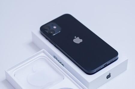 Apple registra los supuestos iPhone 13 en una base de datos de regulación euroasiática