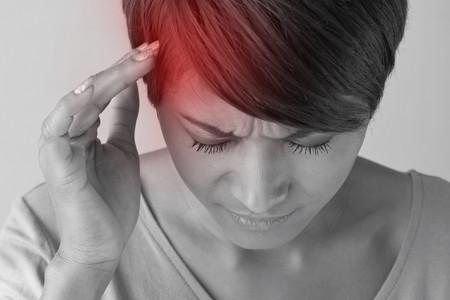 migraña-dolor-cabeza