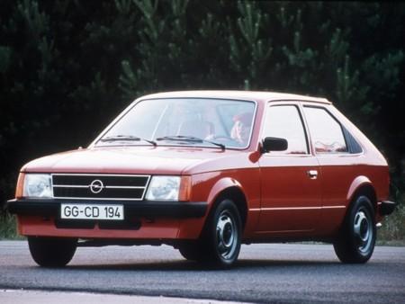 Opel Kadett D 1979 1984 R3 Jpg