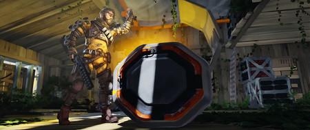 Apex Legends ingresa 92 millones de dólares en su primer mes de vida pero recauda menos que Fortnite en Febrero