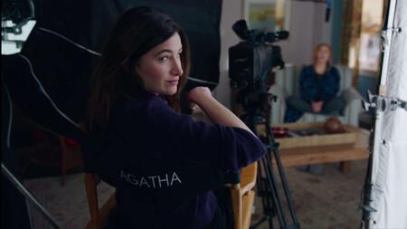 Agatha Wandavision