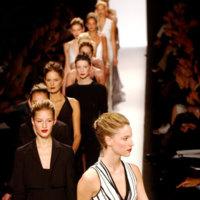 Cuatro diseñadores españoles debutan en la Semana de la Moda de Nueva York