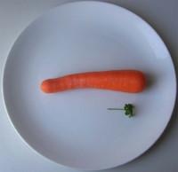 Evita dietas muy estrictas