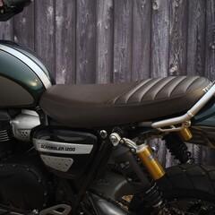 Foto 52 de 69 de la galería triumph-scrambler-1200-2021 en Motorpasion Moto
