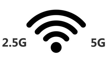 Wifi 245