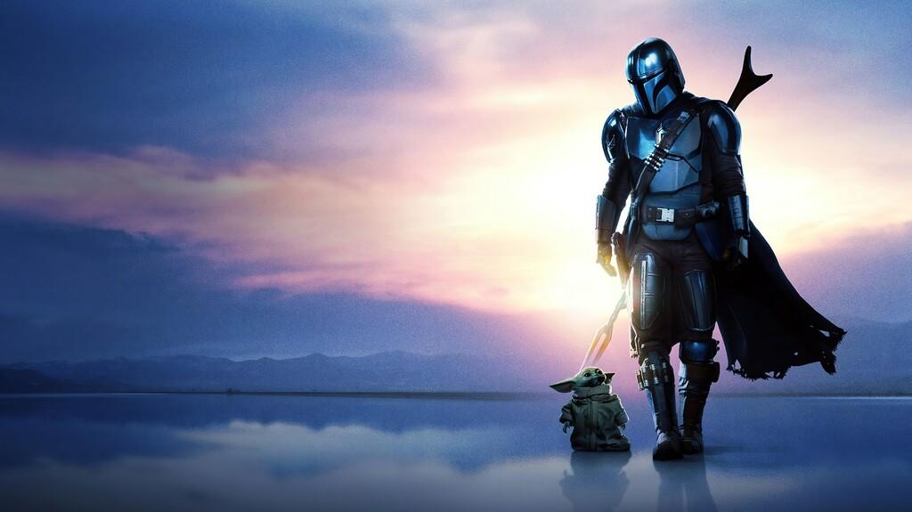 'The Mandalorian': todo lo que sabemos sobre la temporada 3 de la serie de Star Wars