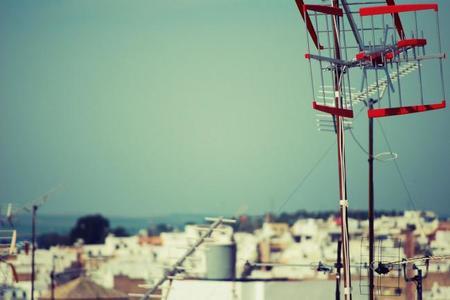 fotos-antenas.jpg