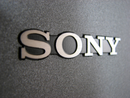 Los 15 objetivos para Sony más interesantes del mercado por calidad/precio