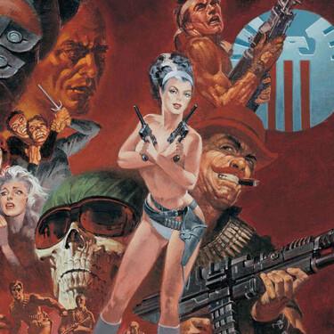 'Falcon y el Soldado de Invierno': quién es la Condesa Valentina Allegra de Fontaine y qué puede indicar para el futuro de Marvel