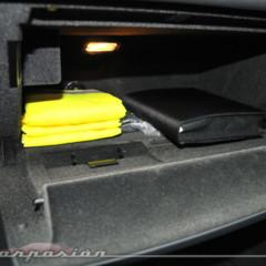 Foto 11 de 120 de la galería audi-a6-hybrid-prueba en Motorpasión