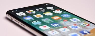 Estas son las 12 aplicaciones que nunca eliminaríamos de nuestro iPhone