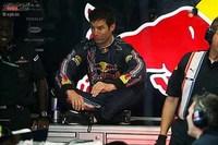 Loeb demuestra su clase en los circuitos