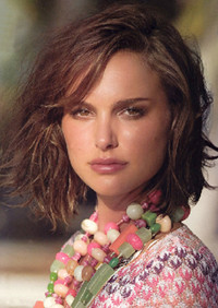 Natalie Portman debuta en la dirección con 'A Tale Of Love And Darkness'