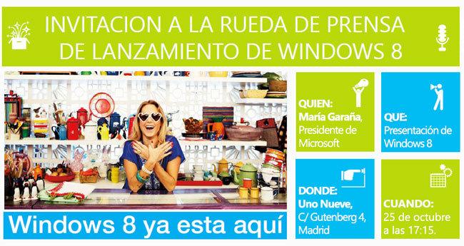 Invitación_windows8