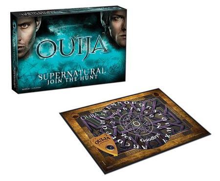Ouija_Supernatural