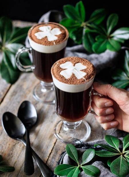 como hacer el cafe bonito