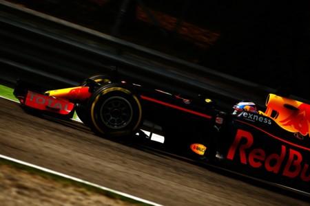 Ricciardo Itaia