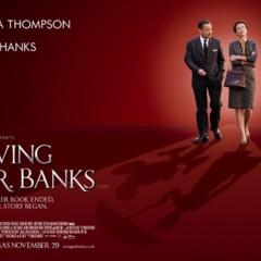 carteles-de-al-encuentro-de-mr-banks