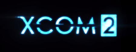 Se anuncia XCOM 2 y como una exclusiva de PC