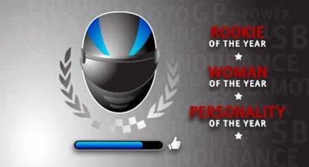 La FIM te deja votar por el campeón de campeones 2011
