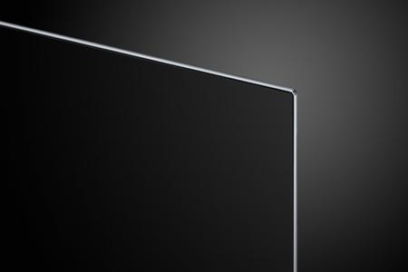 LG Cinema 3D OLED