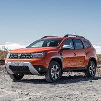 El nuevo Dacia Duster ya está aquí: el SUV se actualiza y mejora en tecnología, pero quiere seguir siendo barato