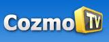 Cozmo TV y Zoomplay, encontrando los vídeos más solicitados