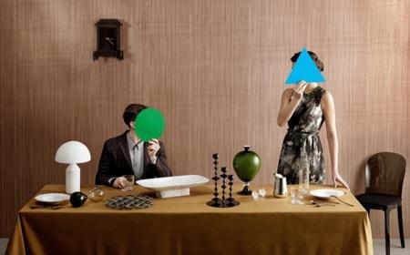 Regalos Navidad 2012: para las que presumen de modernas y vanguardistas