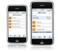 Actualización de la aplicación Pay Pal para iPhone, ahora con soporte para Bump!