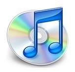 Poner en cola una canción en la sesión aleatoria de iTunes