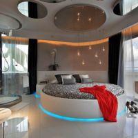 Siete hoteles tecnológicos en España
