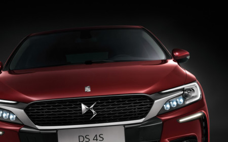 Ds4s Front
