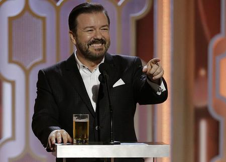 Globos de Oro 2020: cómo seguir en directo la 77ª gala de los premios
