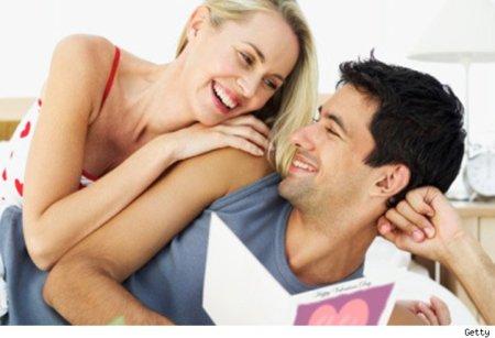 Cinco planes para regalar en San Valentín, una experiencia para los dos