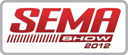 El martes empieza el SEMA Show de Las Vegas