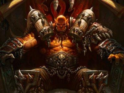 Warcraft, cursos universitarios gratis, y comparativas de tarifas de móvil. Constelación VX (CCLXXV)