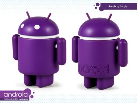 Android S6 Purple 34ab