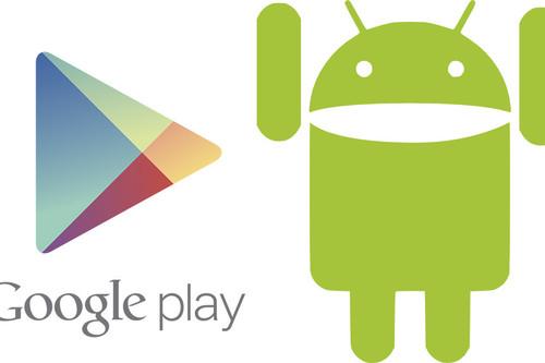37 ofertas en Google Play: aplicaciones de pago en descarga gratuita por tiempo limitado