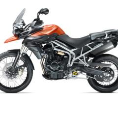 Foto 25 de 37 de la galería triumph-tiger-800-primera-galeria-completa-del-modelo en Motorpasion Moto