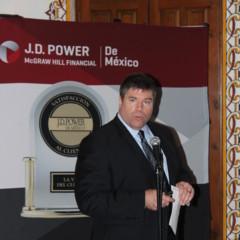 Foto 2 de 9 de la galería dodge-y-mercedes-benz-a-la-cabeza-del-estudio-de-satisfaccion-al-cliente-de-j-d-power-en-mexico en Motorpasión México
