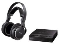 Sony MDR-DS7000, con sonido 7.1