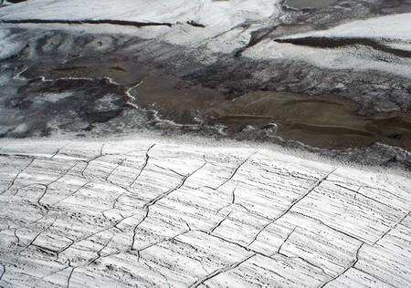 Por qué el permafrost puede ser la gran amenaza del cambio climático en los próximos años