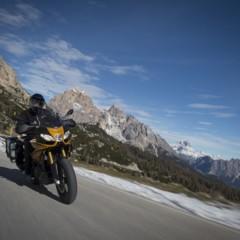 Foto 14 de 53 de la galería aprilia-caponord-1200-rally-ambiente en Motorpasion Moto