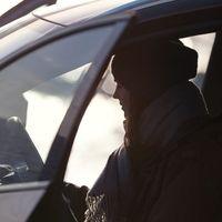 ¿Y si el aire del interior de tu vehículo está más contaminado que el de la calle?