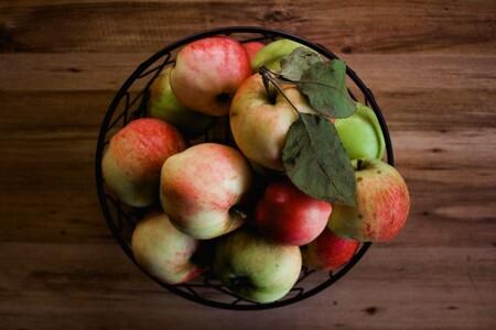 Manzanas Mesa
