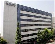 Toshiba y Fujitsu se plantean demandar a Sony