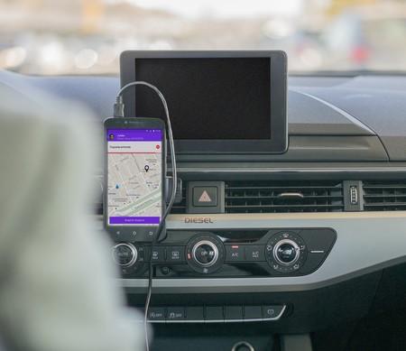 Mientras Uber aumenta sus precios, Cabify los reduce: hasta 20% más económico en Ciudad de México